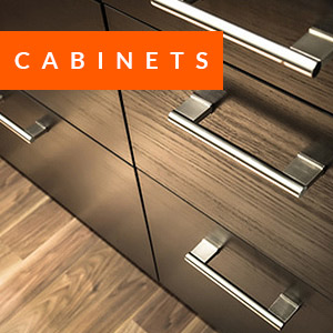 Kitchen Bath & Beyond | Countertops & Cabinets Downers Grove IL